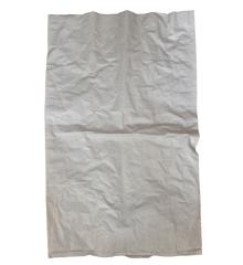 粮食编织袋厂家