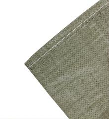 辽宁编织袋