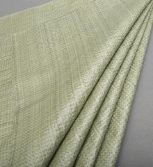 编织袋厂家