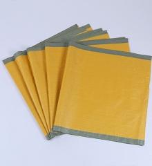 透明袋生产厂家