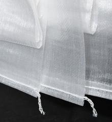 盘锦塑料编织袋